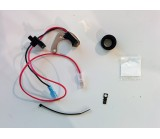 Kit accensione elettronica MGC
