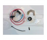 electronic ignition kit Humber Hawk