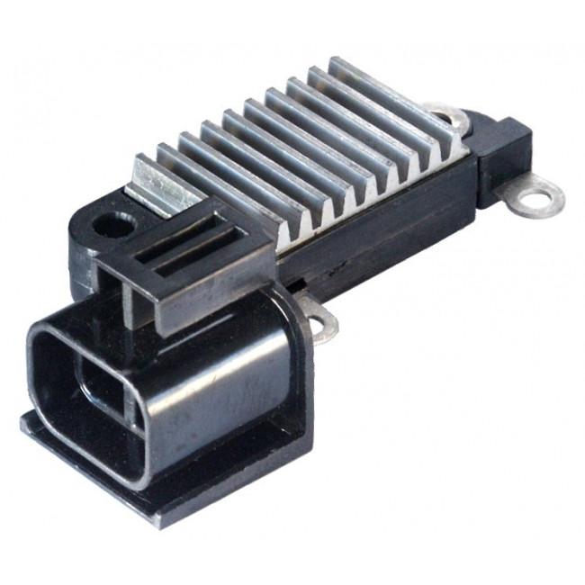 Régulateur d'alternateur type HITACHI L170-33152