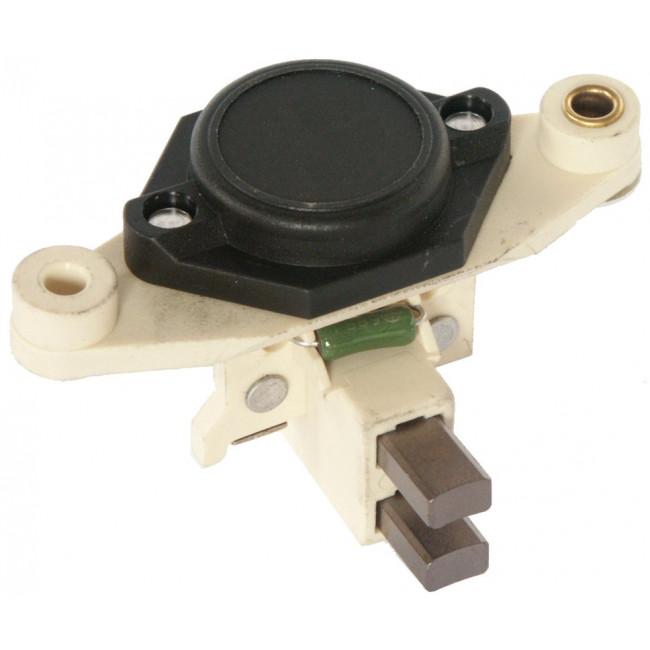 Régulateur d'alternateur type Bosch 1197311013