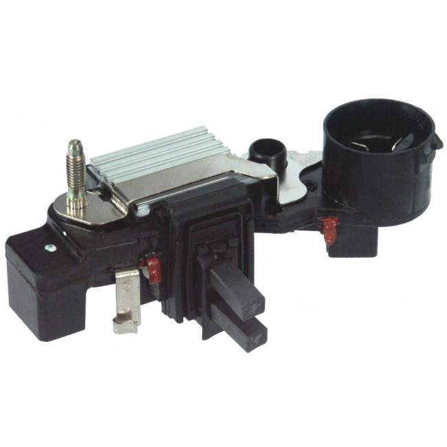 Régulateur d'alternateur type HITACHI L180G-2315