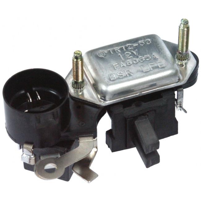 Régulateur d'alternateur type HITACHI L170G-1315