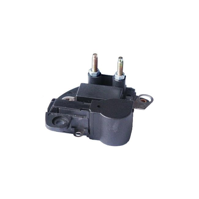 Régulateur d'alternateur type Magneti Marelli RTM153B