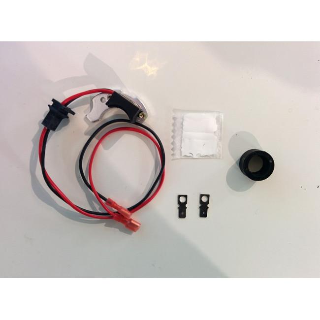 Kit d'allumage électronique BMW 320