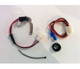 Electronic Ignition Kit Ford Cortina V6 (1977-1979)