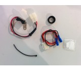 Electronic Ignition Kit Ford Anglia