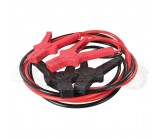 Jumper cables 200 A max
