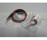 Kit electronic ignition igniter Peugeot SEV Marchal