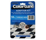 Colortune Adapter 12mm