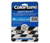 Adaptateur Colortune de Gunson diamétre 10mm