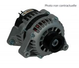 Aston Martin 135A alternator (twin model V)