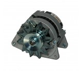Aston Martin 80A Alternator (replaces Lucas 11AC 3 pods)