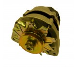 Aston Martin 70A Alternator (replaces Lucas 11AC 2 sockets)