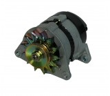 45A alternator all Mini models