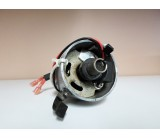 Electronic Ignition Kit Opel / Vauxhall Astra