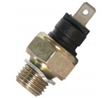 Oil pressure switch 0.3 bar M14 x 1.5