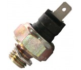 Oil pressure switch 0.3 bar M12x1.5