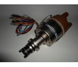 Simca programmable electronic igniter 1100/1307
