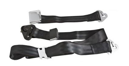 ceinture de securite sur voiture ancienne. Black Bedroom Furniture Sets. Home Design Ideas